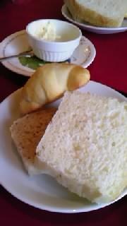 アルティジャーノのパン